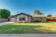 Photo of 8632 E Thornwood Drive, Scottsdale, AZ 85251 (MLS # 6067065)