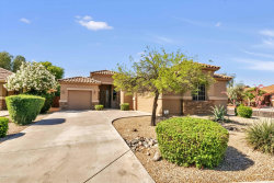 Photo of 1517 E Beverly Road, Phoenix, AZ 85042 (MLS # 6067126)