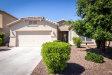 Photo of 11764 W Mohave Street, Avondale, AZ 85323 (MLS # 6067173)