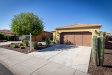 Photo of 37196 N Stoneware Drive, San Tan Valley, AZ 85140 (MLS # 6067234)