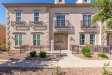 Photo of 4717 E Red Oak Lane, Unit 102, Gilbert, AZ 85297 (MLS # 6067290)