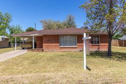 Photo of 3834 E Clarendon Avenue, Phoenix, AZ 85018 (MLS # 6067494)