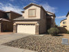 Photo of 11364 W Apache Street, Avondale, AZ 85323 (MLS # 6067621)