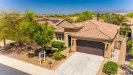 Photo of 1468 E Artemis Trail, Queen Creek, AZ 85140 (MLS # 6067634)