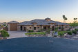 Photo of 18031 W Solano Drive, Litchfield Park, AZ 85340 (MLS # 6067999)