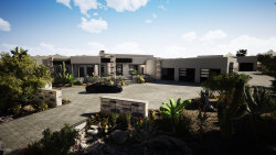 Photo of 8513 N 48th Place, Paradise Valley, AZ 85253 (MLS # 6068136)