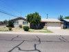 Photo of 3056 W Larkspur Drive, Phoenix, AZ 85029 (MLS # 6068262)