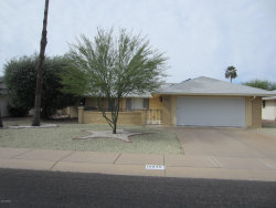 Photo of 12935 W Crystal Lake Drive, Sun City West, AZ 85375 (MLS # 6068554)