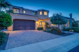 Photo of 36932 N Crucillo Drive, Queen Creek, AZ 85140 (MLS # 6068587)