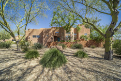 Photo of 55 Northridge Circle, Wickenburg, AZ 85390 (MLS # 6068620)