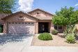 Photo of 18544 W Palo Verde Avenue, Waddell, AZ 85355 (MLS # 6069043)