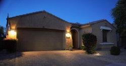 Photo of 14324 W Coronado Road, Goodyear, AZ 85395 (MLS # 6069191)