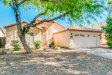 Photo of 2924 E Pontiac Drive, Phoenix, AZ 85050 (MLS # 6069195)
