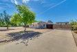 Photo of 10653 E Mercury Drive, Apache Junction, AZ 85120 (MLS # 6069304)