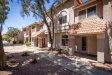 Photo of 500 N Roosevelt Avenue, Unit 65, Chandler, AZ 85226 (MLS # 6069333)