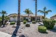 Photo of 3773 E Westchester Drive, Chandler, AZ 85249 (MLS # 6069478)