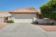 Photo of 617 S Danyell Drive, Chandler, AZ 85225 (MLS # 6069603)