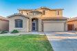 Photo of 45429 W Gavilan Drive, Maricopa, AZ 85139 (MLS # 6069780)
