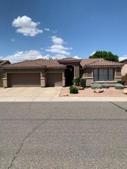 Photo of 6786 W Amigo Drive, Glendale, AZ 85308 (MLS # 6069874)