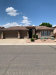 Photo of 6786 W Amigo Drive, Glendale, AZ 85308 (MLS # 6069874)