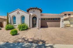 Photo of 22326 E Creekside Court, Queen Creek, AZ 85142 (MLS # 6069955)