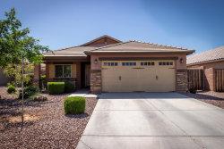 Photo of 7912 S Sorrell Lane, Gilbert, AZ 85298 (MLS # 6070067)