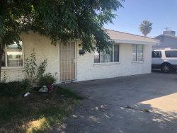Photo of 5622 N 35th Avenue, Phoenix, AZ 85017 (MLS # 6070069)