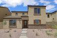 Photo of 8037 W Agora Lane, Phoenix, AZ 85043 (MLS # 6070072)