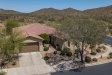 Photo of 1756 W Horsetail Trail, Phoenix, AZ 85085 (MLS # 6070102)