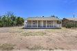 Photo of 381 W Northern Avenue, Coolidge, AZ 85128 (MLS # 6070148)