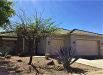 Photo of 48526 N El Buho Pequeno --, Gold Canyon, AZ 85118 (MLS # 6070427)