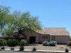 Photo of 19618 N Desert Garden Drive, Surprise, AZ 85374 (MLS # 6070432)