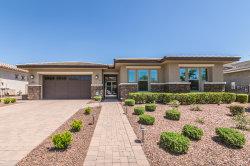 Photo of 2741 N Beverly Place, Buckeye, AZ 85396 (MLS # 6070467)