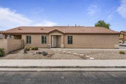 Photo of 39963 W Thornberry Lane, Maricopa, AZ 85138 (MLS # 6070469)