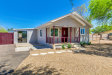 Photo of 11442 E 5th Avenue, Apache Junction, AZ 85120 (MLS # 6070508)