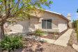 Photo of 17619 N 25th Place, Phoenix, AZ 85032 (MLS # 6070511)