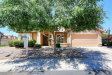 Photo of 1254 S Firehole Drive, Chandler, AZ 85286 (MLS # 6070522)