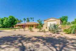Photo of 3308 N 106th Avenue, Avondale, AZ 85392 (MLS # 6070580)