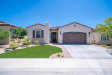 Photo of 183 E Lemon Lane, Queen Creek, AZ 85140 (MLS # 6070612)
