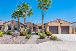 Photo of 14354 W Alvarado Drive, Goodyear, AZ 85395 (MLS # 6070627)