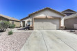 Photo of 11552 W Retheford Road, Youngtown, AZ 85363 (MLS # 6070676)