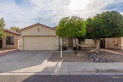 Photo of 2928 N 115th Lane, Avondale, AZ 85392 (MLS # 6070698)