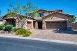 Photo of 14414 W Coronado Road, Goodyear, AZ 85395 (MLS # 6071037)