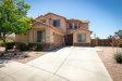Photo of 21326 N Cecil Court, Maricopa, AZ 85138 (MLS # 6071138)