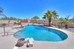 Photo of 4175 N Roble Circle, Eloy, AZ 85131 (MLS # 6071505)