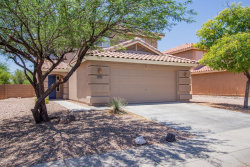 Photo of 1086 S 223rd Lane, Buckeye, AZ 85326 (MLS # 6071530)