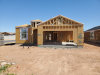 Photo of 11516 E Sunflower Lane, Florence, AZ 85132 (MLS # 6071813)