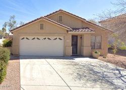 Photo of 4719 N 91st Drive, Phoenix, AZ 85037 (MLS # 6071972)