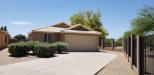Photo of 2119 W 20th Avenue, Apache Junction, AZ 85120 (MLS # 6072030)