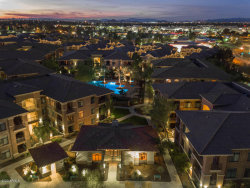 Photo of 11640 N Tatum Boulevard, Unit 1012, Phoenix, AZ 85028 (MLS # 6072036)